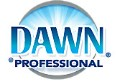Dawn® Professional Manual Pot and Pan Detergent Logo