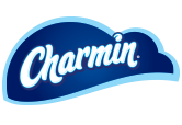 Charmin®