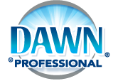 Dawn® Professional