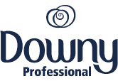 Downy Professional