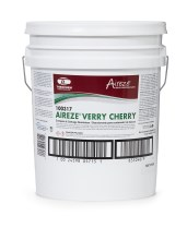 Aireze Verry Cherry Dumpster And Garbage Deodorizer