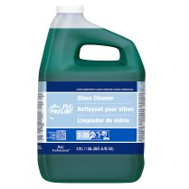 P&G Pro Line Glass Cleaner