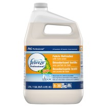 Febreze® Professional Fabric Refresher with Gain