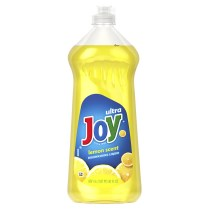 Joy® Dishwashing Liquid