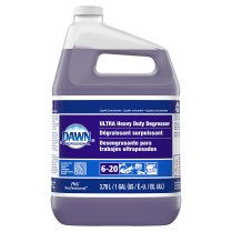 Dawn Ultra Heavy Duty Degreaser