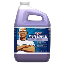 Mr. Clean Professional Heavy Duty Degreaser
