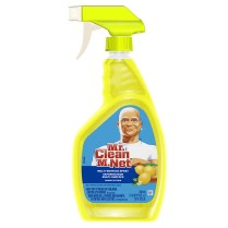 Mr Clean All-Purpose Cleaner