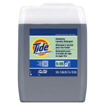P&G Proline Tide Professional Coldwater