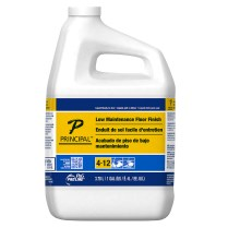 P&G Pro Line Principal - Low Maintenance Floor Finish