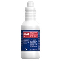 P&G Pro Line Thickened Acid Toilet Bowl Cleaner