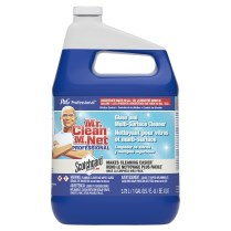 Mr. Clean® Scotchgard Glass and Multi-Surface Cleaner