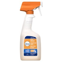 Febreze Fabric Refresher - Deep Penetrating