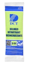 DCT Delimer