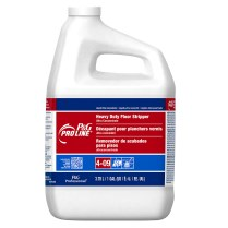 P&G Pro Line™ Heavy Duty Floor Stripper Ultra Concentrate 4-09