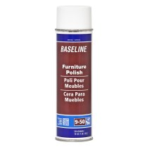 Baseline Furniture Polish