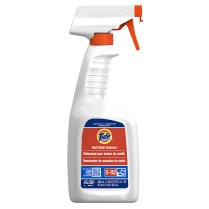 P&G Pro Line Tide Rust Stain Remover
