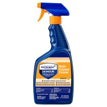 Microban Professional Multi-Purpose Cleaner