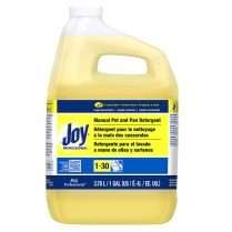 Joy Manual Pot and Pan Detergent
