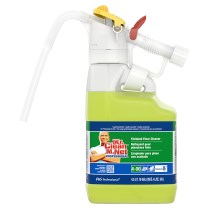 Dilute2Go - Mr Clean® Professional Finished Floor Cleaner
