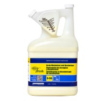 DCT Drain Cleaner