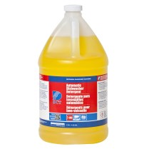 DCT Dishwasher Liquid