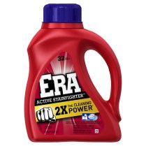 Era Liquid Laundry Detergent