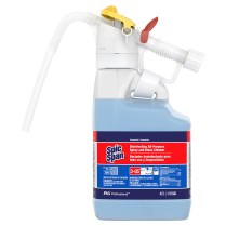Dilute2Go - Spic and Span® Disinfecting All-Purpose Spray and Glass Cleaner