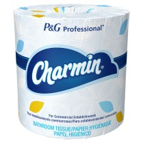 P&G Professional™ Charmin® for Commercial Use