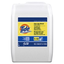 P&G Pro Line Tide Professional CS Bleach