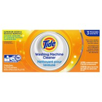 Tide® Washing Machine Cleaner