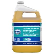 Dawn® Power Wash