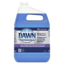 Dawn Manual Pot and Pan Detergent Original