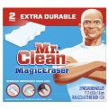 Mr Clean Magic Eraser Extra Durable 16/2 ct
