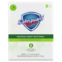 Safeguard Bar Soap