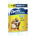 Charmin Essentials Bathroom Tissue