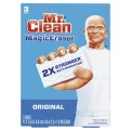 Mr Clean Magic Eraser Original 12/3 ct