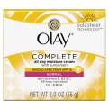 Olay Moisturizers & Anti-Aging Treatments